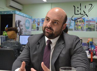 Bahiafarma quer se consolidar como produtor de insulina para Brasil e países vizinhos