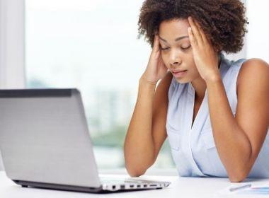 Sete entre cada 100 brasileiros sofrem com dor de cabeça; sintoma possui mais de 200 tipos