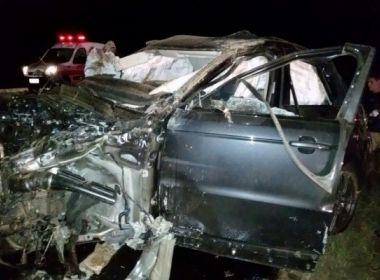 SMS e Transalvador discutem acidentes de trânsito e seus custos para a saúde pública