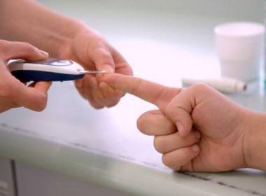 Ministério da Saúde cogita excluir insulina do programa Farmácia Popular