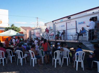 Mutirão de Cirurgias chega em outubro à Região de Ribeira do Pombal