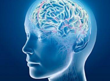 Cientistas descobrem parte do cérebro em que esquizofrênicos ouvem vozes