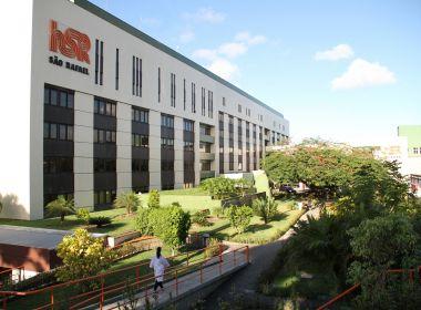 Comissão desabilita neurocirurgia nos hospitais Sarah, São Rafael e Santo Antônio