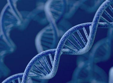 Estados Unidos aprovam mais uma terapia genética contra câncer