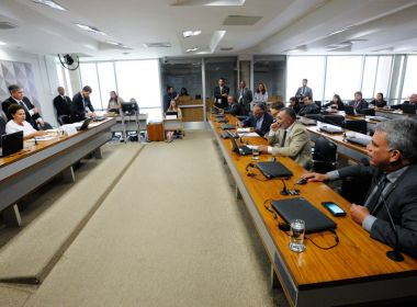 Senado: Comissão debate descriminalização do cultivo da maconha para uso pessoal