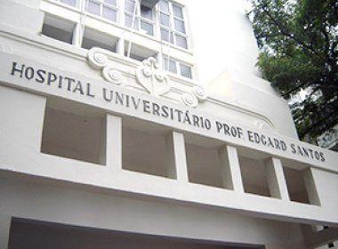 Saúde garante R$ 11,7 milhões para hospitais universitários da Bahia