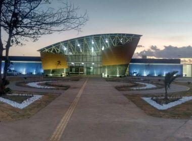 Municípios baianos contarão com policlínicas totalmente equipadas a partir de novembro