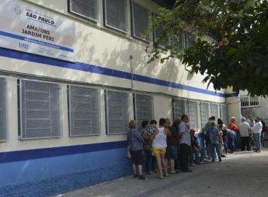 Saúde lança edital para informatização de 100% das unidades básicas de saúde