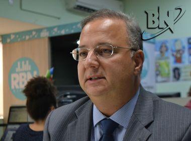 Bahia vai ampliar ensino de saúde em hospitais; faculdades privadas vão pagar por estágios