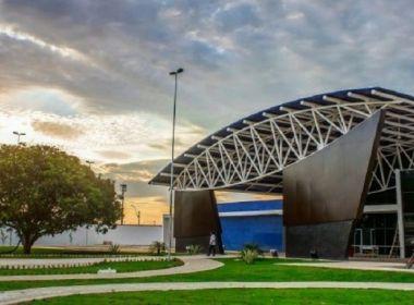 Diagnóstico de câncer de mama e próstata se tornará mais acessível na Bahia