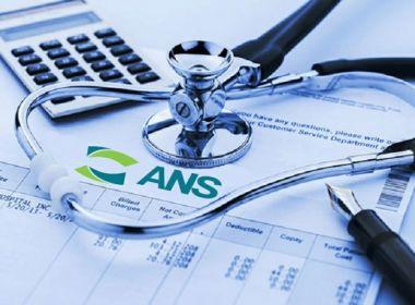 Número de beneficiários de planos de saúde cresce entre setembro e outubro, diz ANS