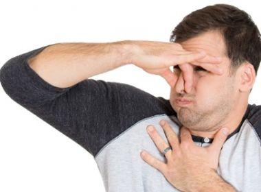 Cheirar pum faz bem para saúde e aumenta expectativa de vida, diz estudo