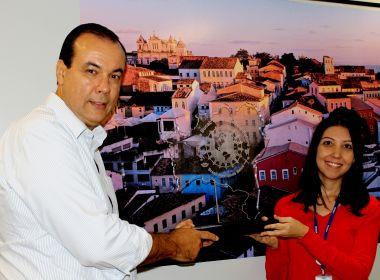 Brasil Sorridente: Salvador recebe prêmio de melhor programa de saúde bucal do estado