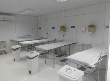Virada Salvador: Prefeitura monta esquema especial de saúde para ocorrências