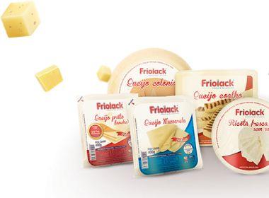 Empresa recolhe lotes de queijos contaminados por bactéria; veja quais