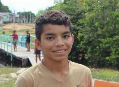 Amazonense é 5ª pessoa no mundo a sobreviver à raiva humana