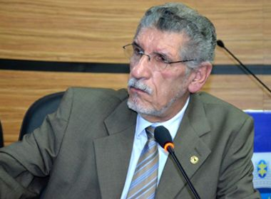 Prefeitura de Conquista garante que vai aderir a Policlínica Regional de Saúde