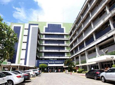 Hospital Roberto Santos está habilitado para realizar transplante hepático e renal