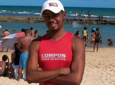 Morre em Salvador 1º paciente a ter sucesso em transplante de coração na Bahia
