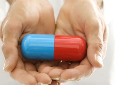 Ministério da Saúde libera R$ 383 mil para assistência farmacêutica em 7 cidades da Bahia
