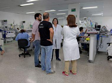 Corregedoria de Saúde notifica 178 servidores por irregularidades em escala de Carnaval