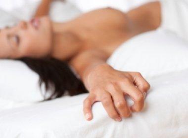 Homens têm o dobro de risco de desenvolver câncer após prática de sexo oral