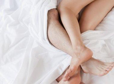 Relações sexuais duram em média menos de 6 minutos, aponta pesquisa