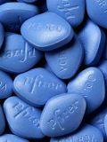Reino Unido será primeiro país a vender Viagra sem necessidade de prescrição médica