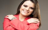 Ana Paula Valadão diz amar os 'inimigos'