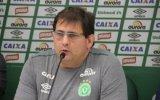 Guto Ferreira exalta o Tricolor