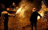 UPA registra 67 queimados