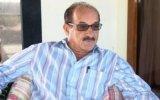 Gomes tenta anular condenações