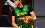 Varejão está fora da Rio-2016