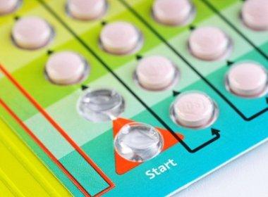 Contracepção e prevenção