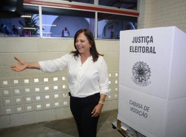 Salvador Eleições 2016