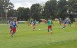 Bahia finaliza treinos para 'decisão'