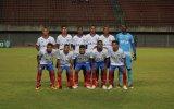 Bahia e Inter empatam em Pituaçu