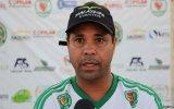 Rodrigo treinará sub-18 do Vitória