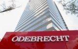 Leniência da Odebrecht