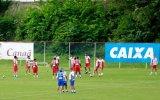 Guto Ferreira convoca 22 atletas