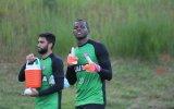 Caique vai reforçar o Vitória Sub-20