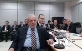 Decisão para Lula