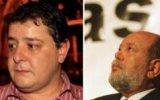 Encontro de Lulinha e Leo Pinheiro