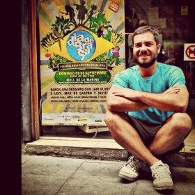 Coluna Social: Design brasileiro na Espanha