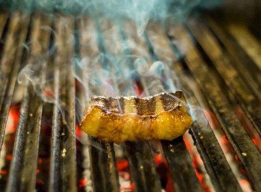 GastrôBahia: Baby-Beef Alvarez é opção para quem quer comer bem no Carnaval