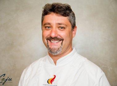 GastrôBahia: Haute Cuisine