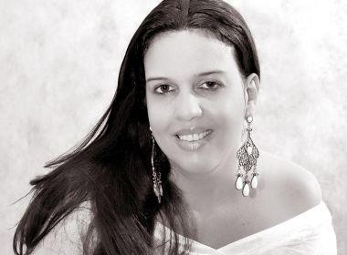 Giro: Circuito de Arte Perini apresenta exposição da artista Karina Monteiro