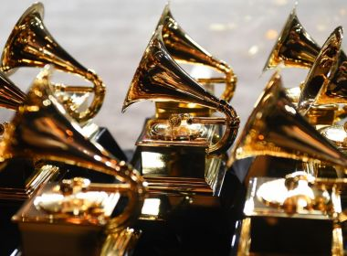 Utopia Pop: Apostas para Álbum do Ano no GRAMMY Awards 2020