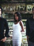 Sertanília lança álbum intitulado 'Gratia' em homenagem às mulheres