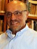 Martin: Memórias de um judeu favelado (II)